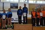 RPfz. Meisterschaften 2017